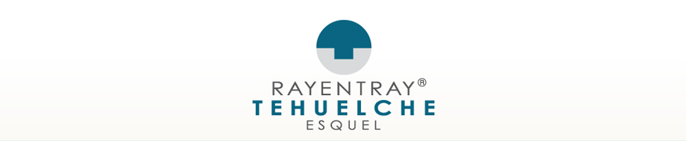 Rayentray Esquel