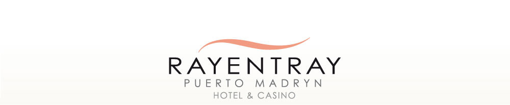 Rayentray Puerto Madryn